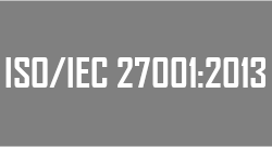 ISO_27001-2013
